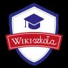 projekt_wikiszko__a_logo_bez_daty_720